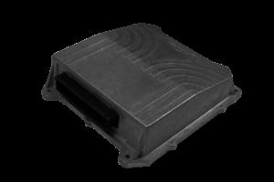 iCon-300